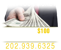 National Paying $100 for every rectuited member